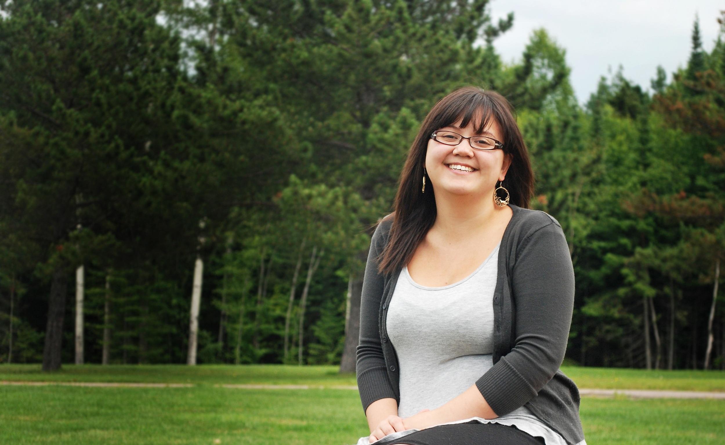 Carole Lem, Research Assistant