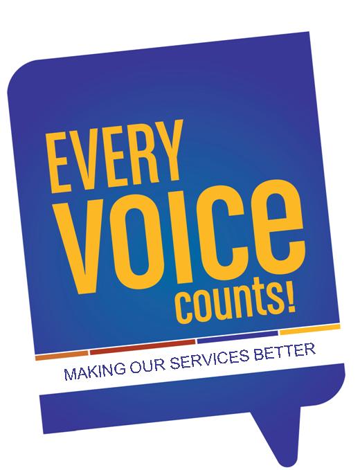 St. Joseph's Care Group Client Satisfaction Survey -