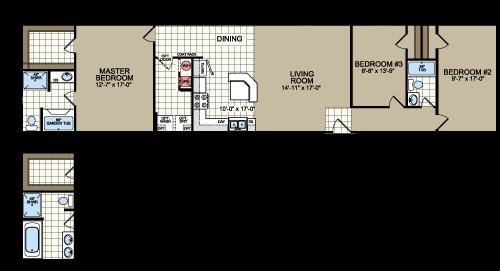 125-CH-1876A-floorplan-500.png