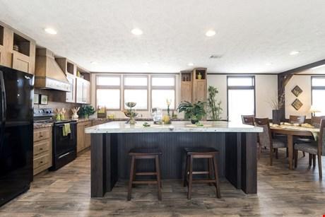 A.B.V. Kitchen.Yes.jpg