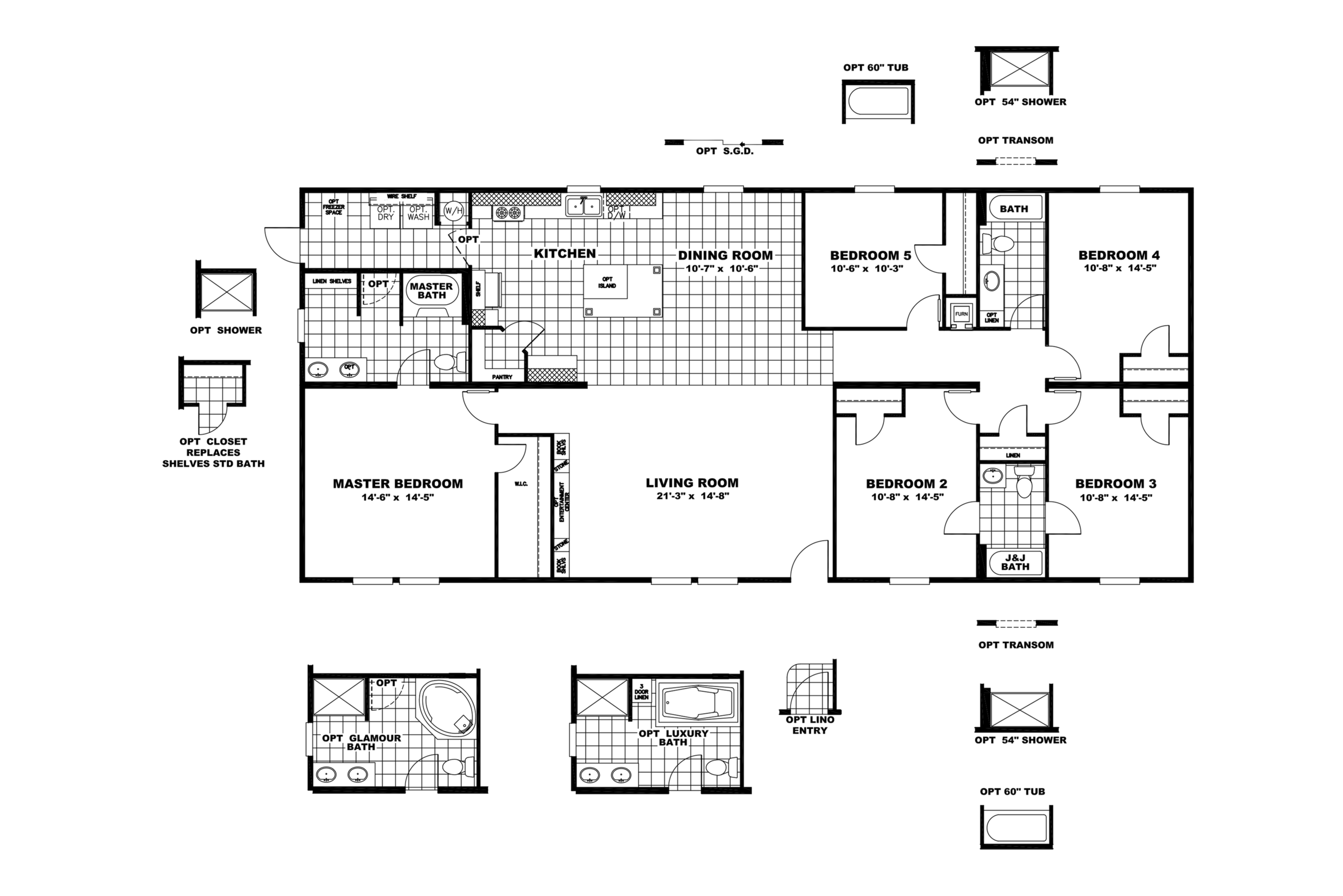King. SS. Floor plan.png