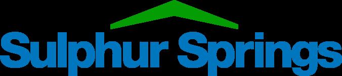 Clayton Sulphur Springs