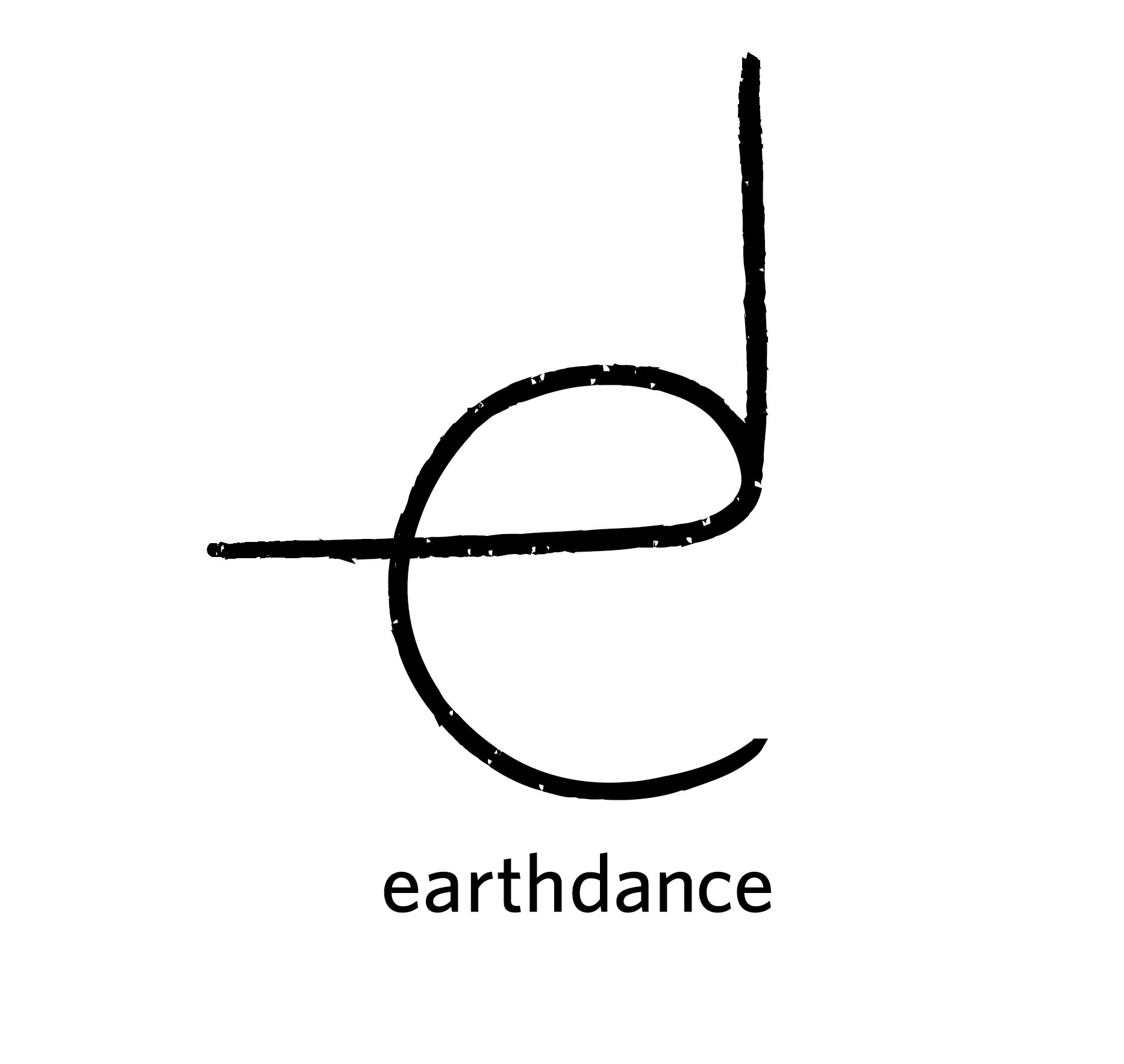 ed-logo-white-on-black-02.png
