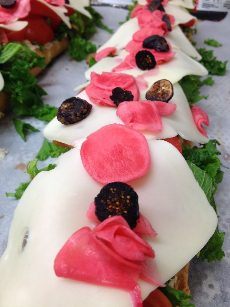 Fig & pickled radish sandwich.jpg