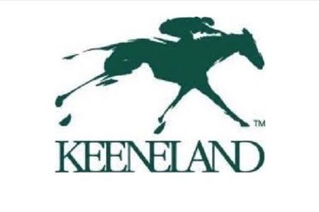 Keeneland-logo.jpg