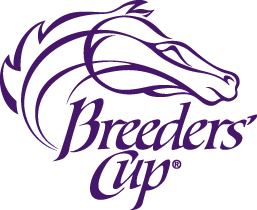 BC_Logo_4c.png