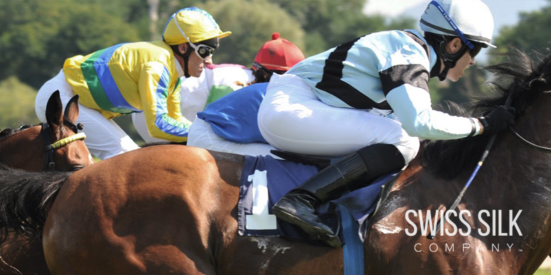 SSC_blog-header_jockey-silks.jpg