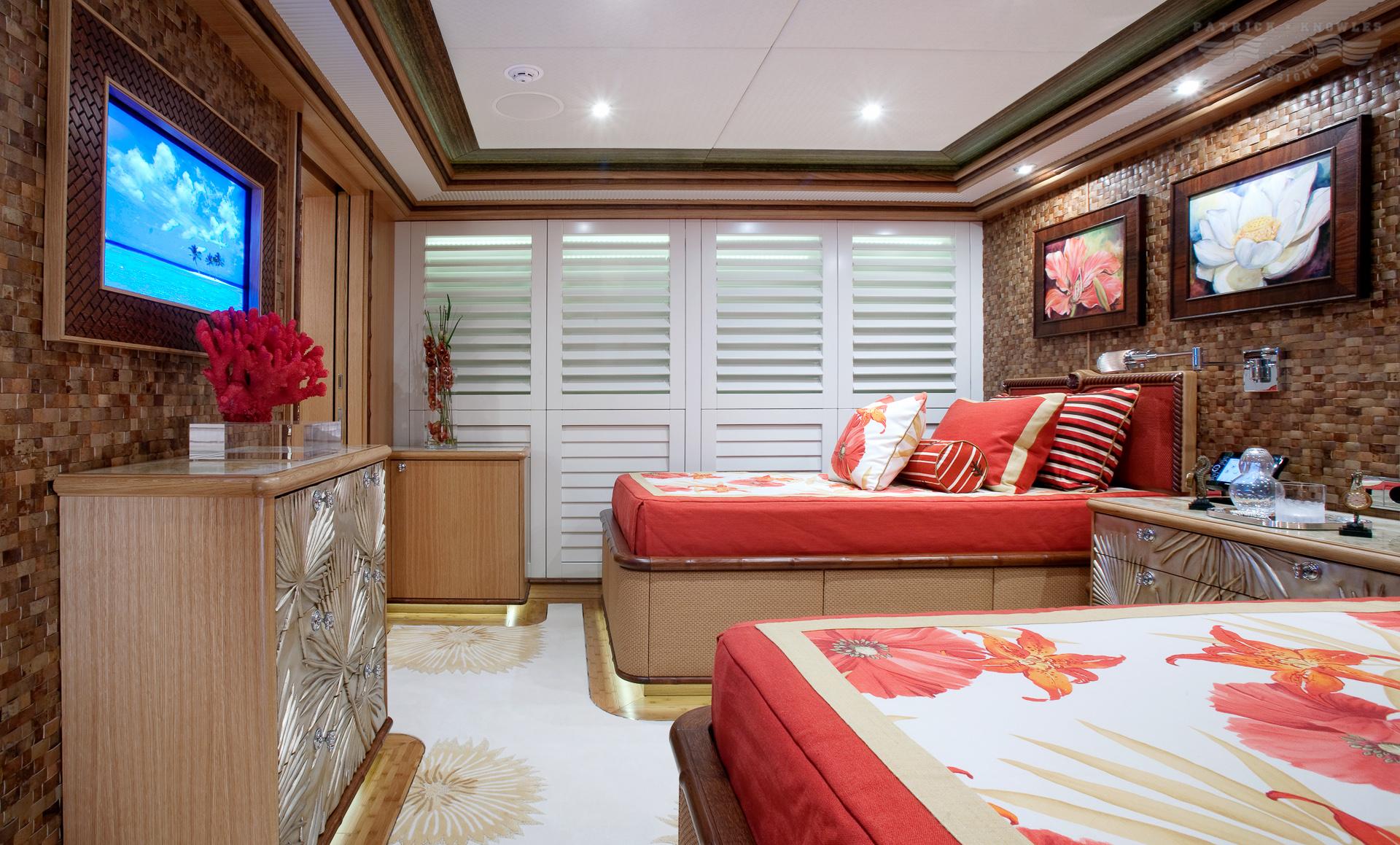 SSC_Patrick-bedroom.jpg