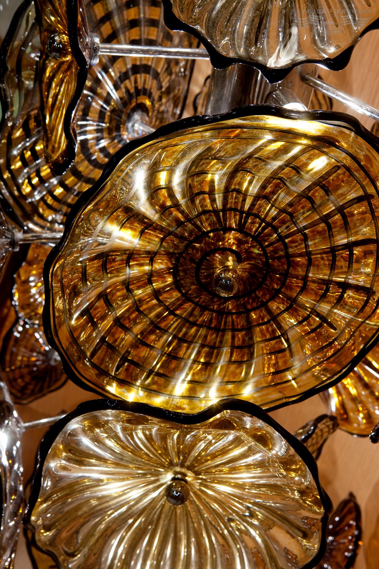 SSC_Patrick-glasswork.jpg