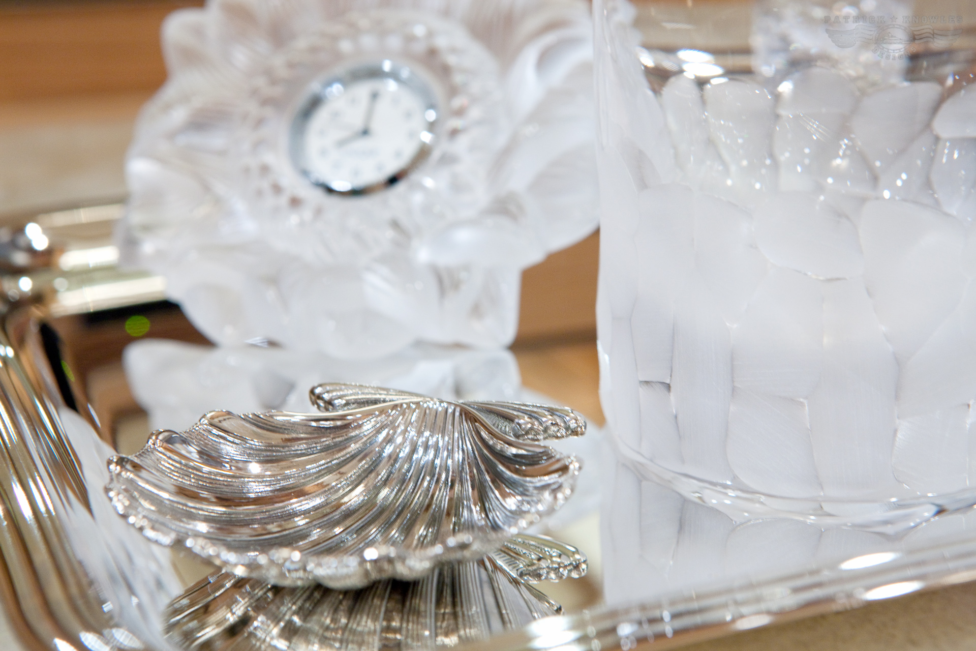 SSC_Patrick-silver-seashell.jpg