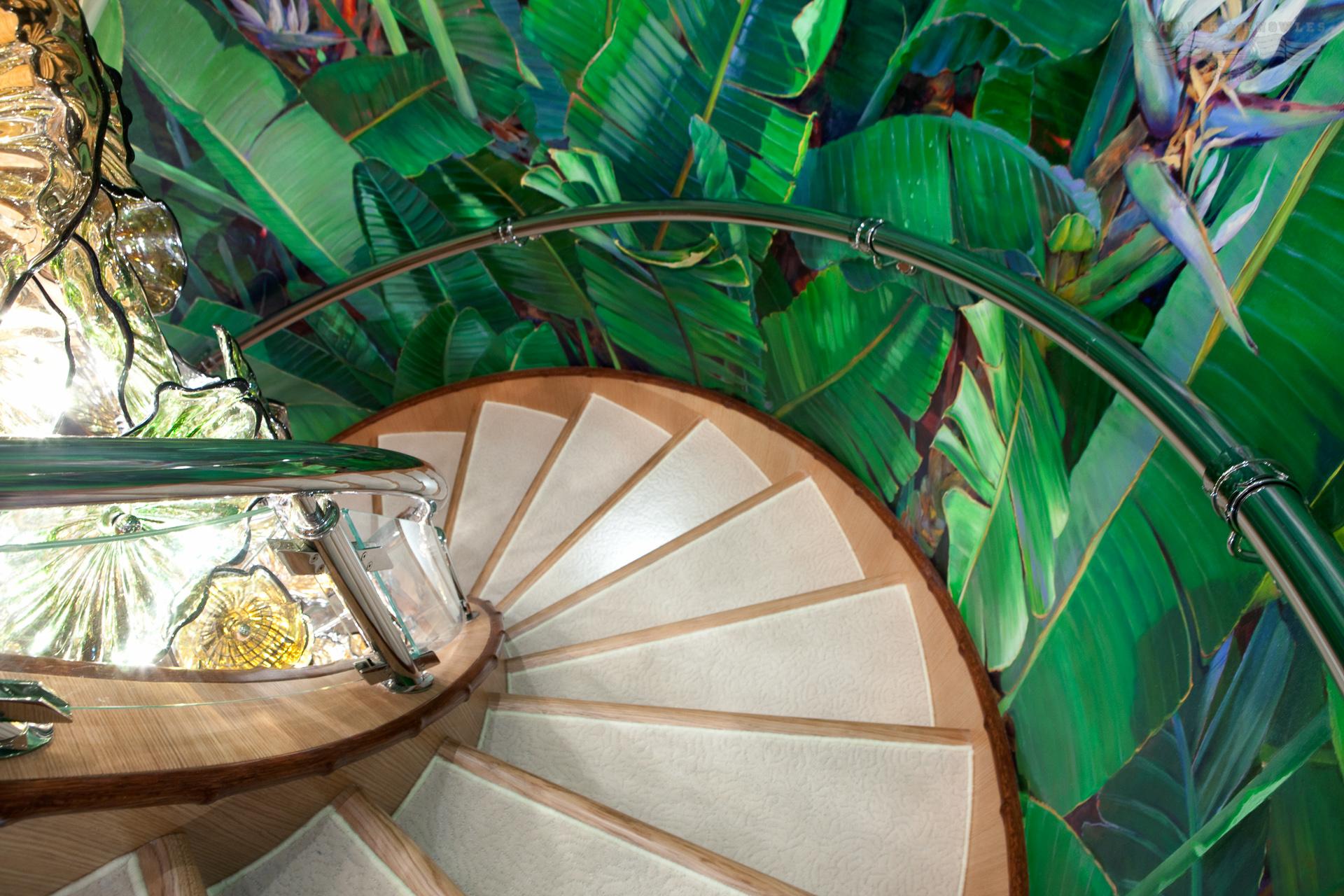 SSC_Patrick-stairwell-2.jpg