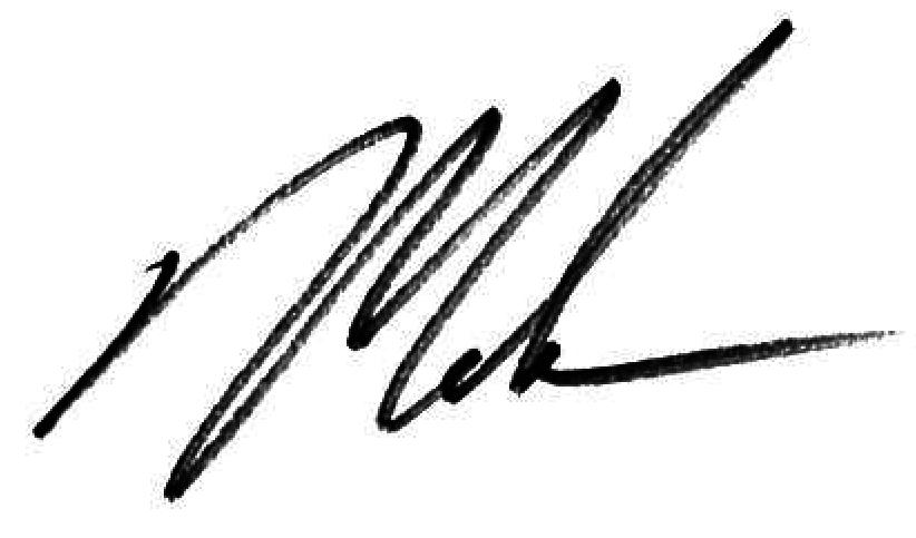 Mike Signature.jpg
