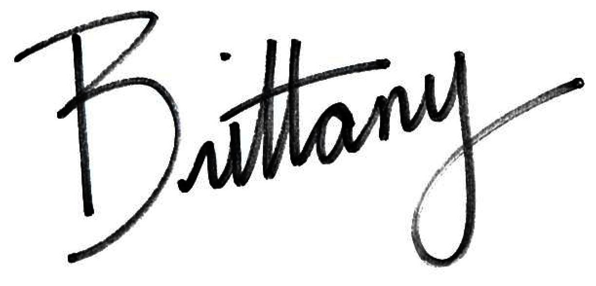 Brittany Signature.jpg