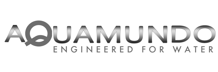 aquamundo_logo.png