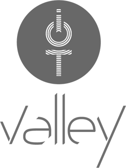 logo_iotvalley.png