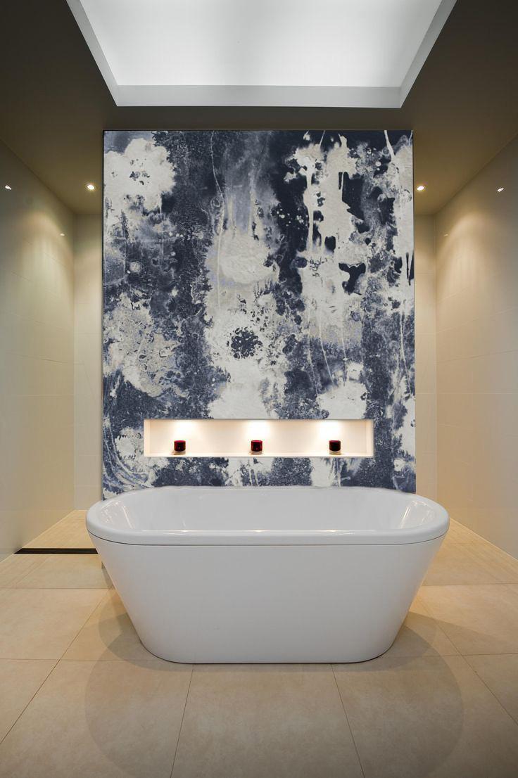 Indigo Smoke Bathroom.jpg
