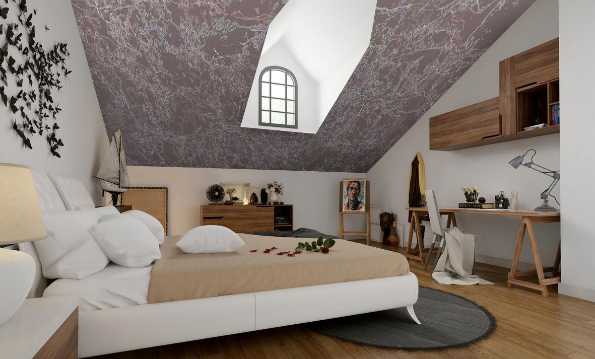 Marble Simulation Bedroom.jpg