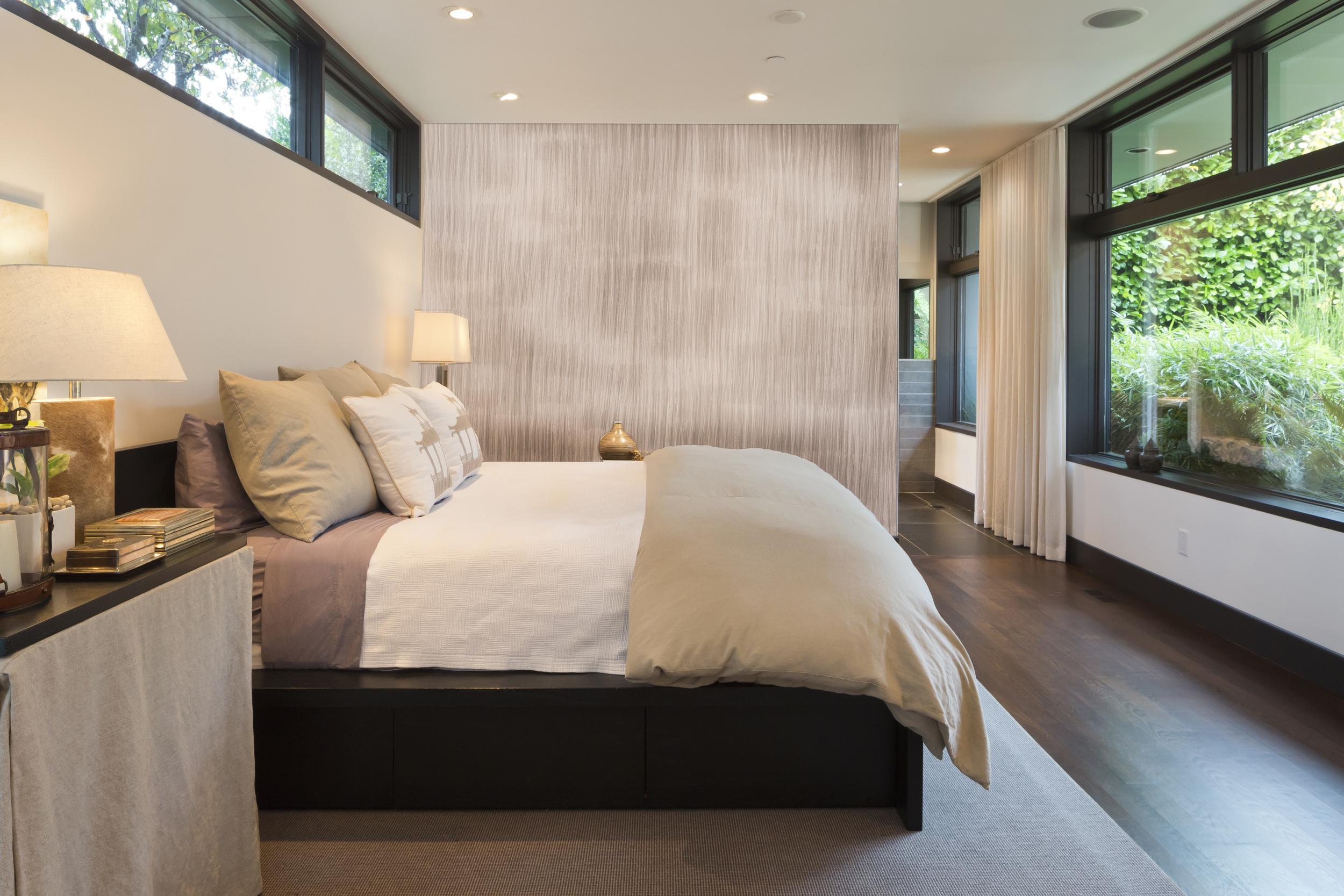 Thatch Sim Bedroom.jpg