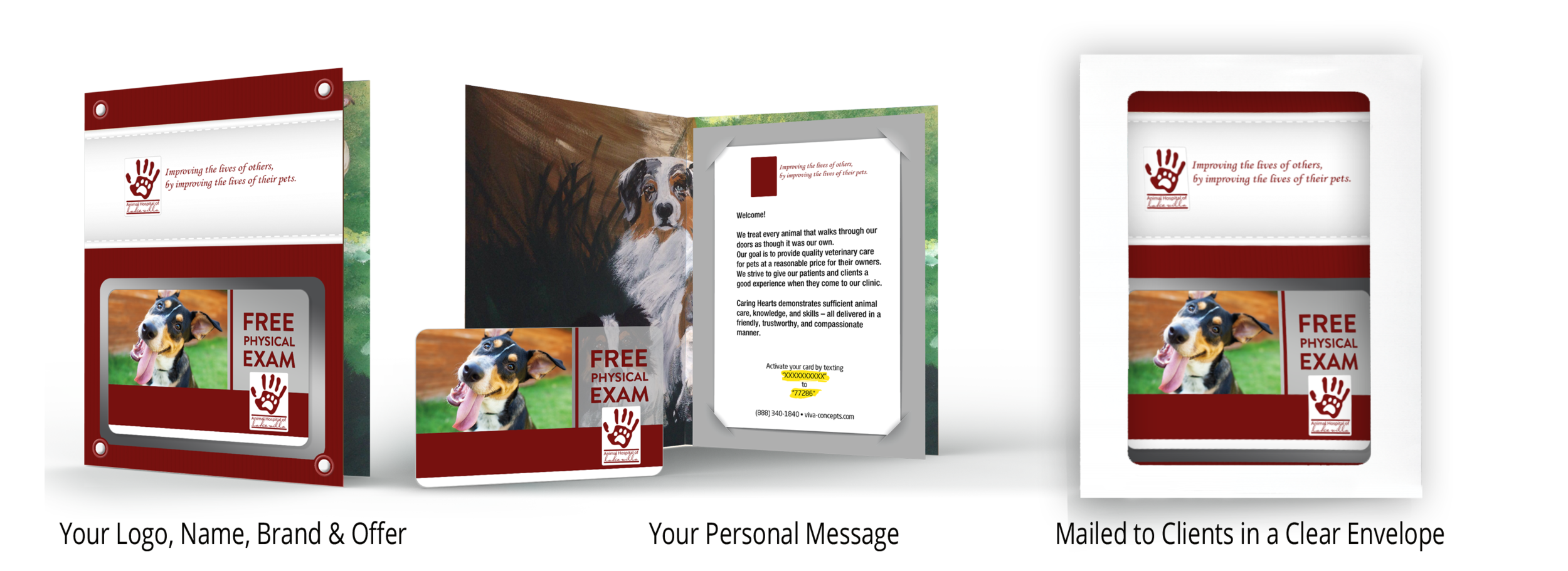 Presentation Card with env.png