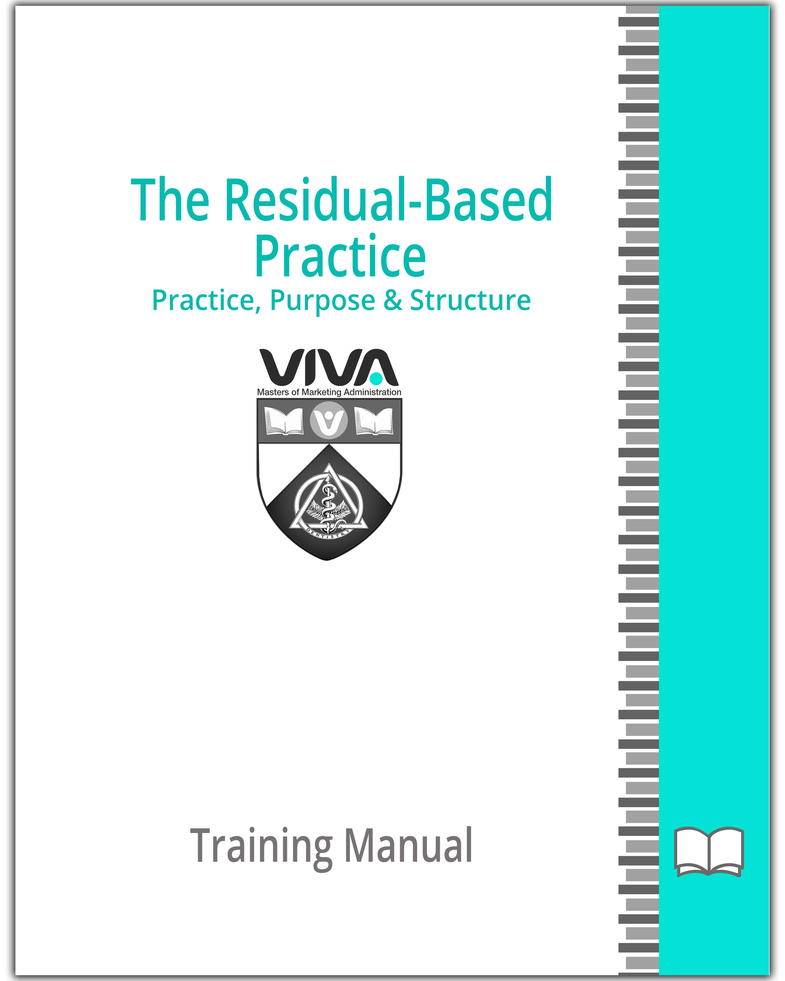The residual system course