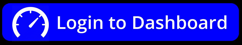 Dashboard Login Icon.png