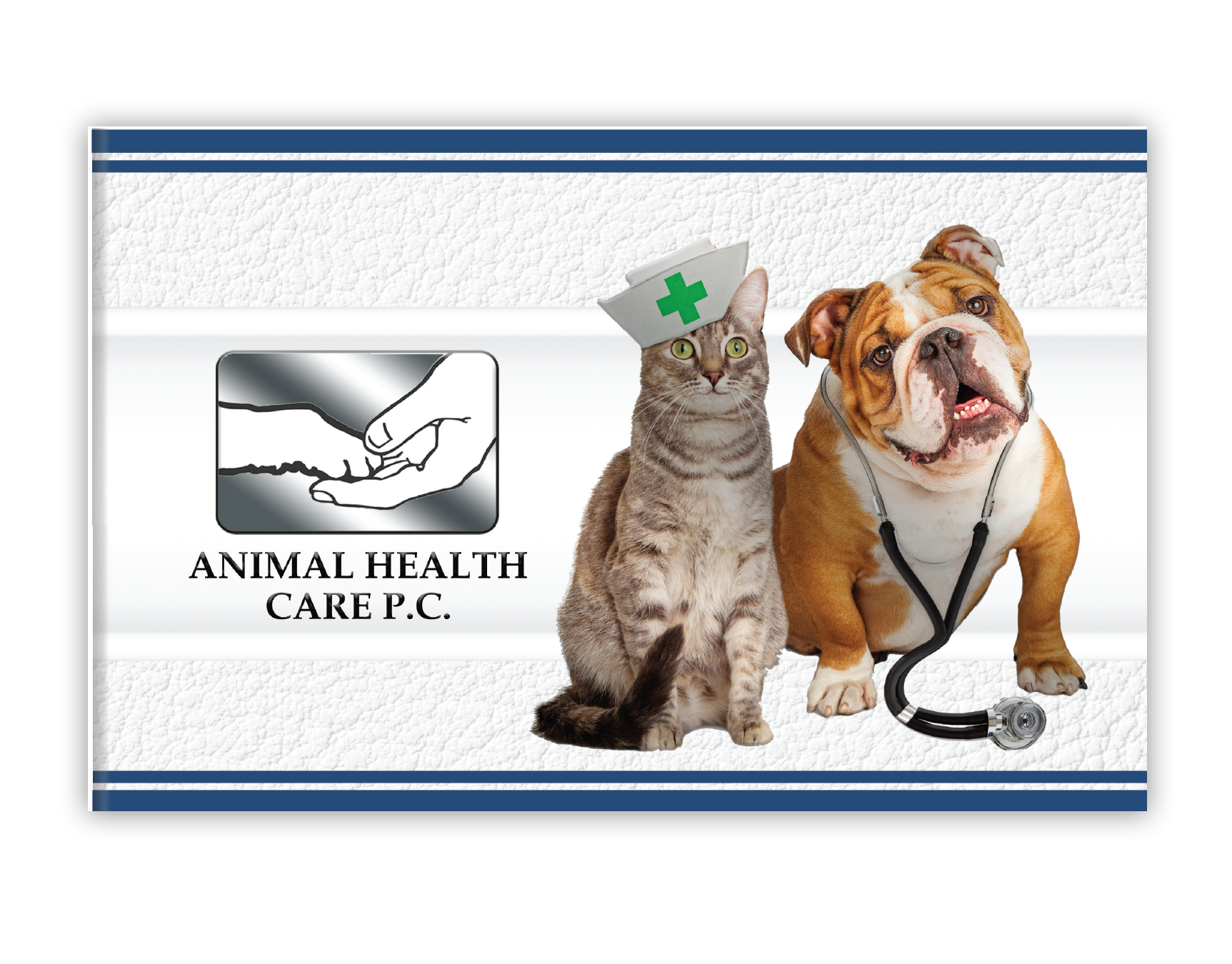Animal Health Cover.png