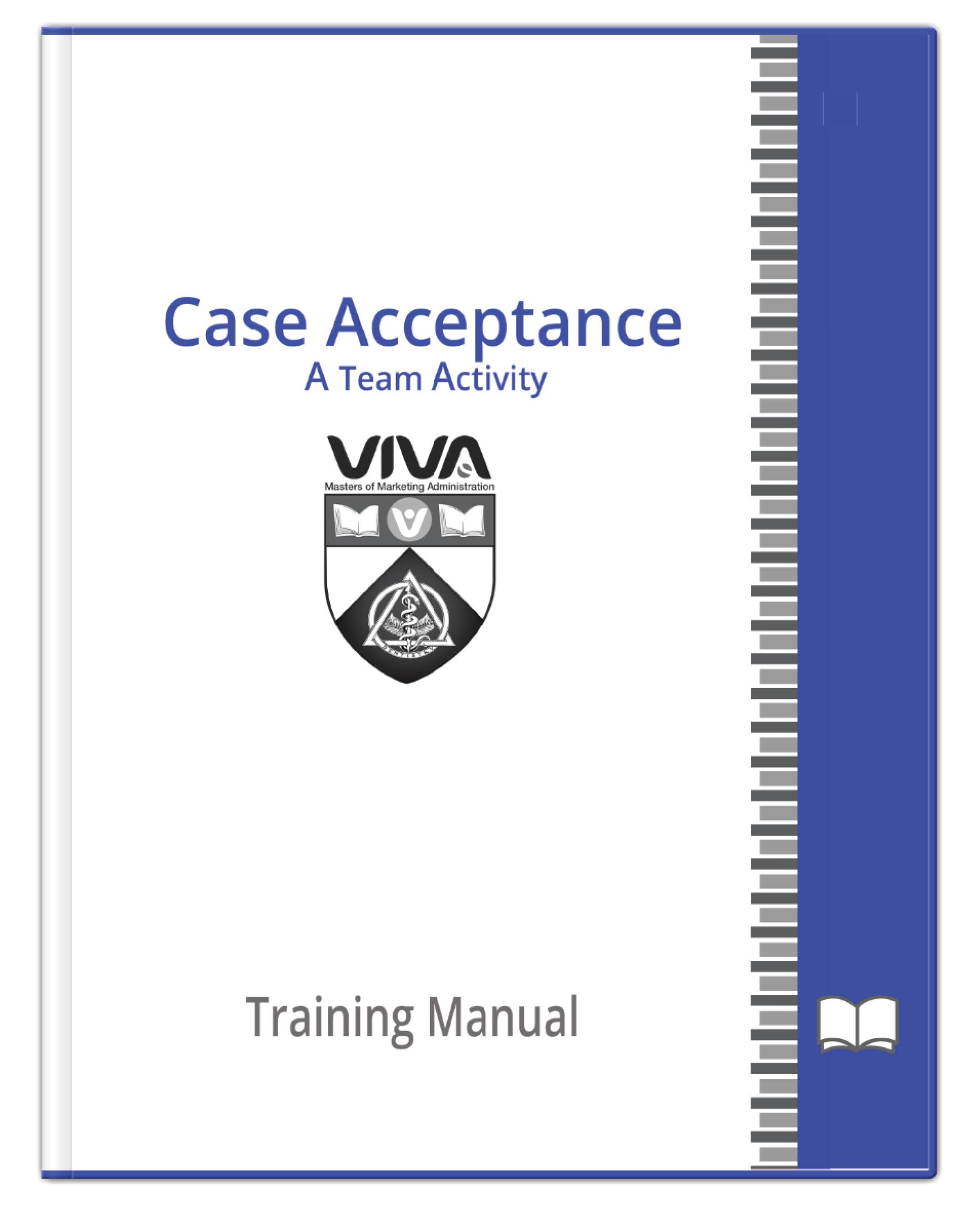 Case Acceptance Cover.png