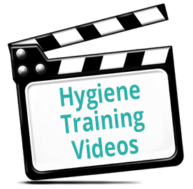 Hygiene Training video icon.png
