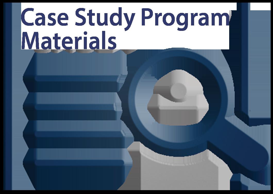 Case Study Program Materials.png