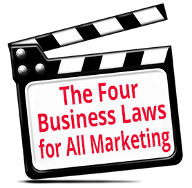 4 business laws for all marketing icon.png
