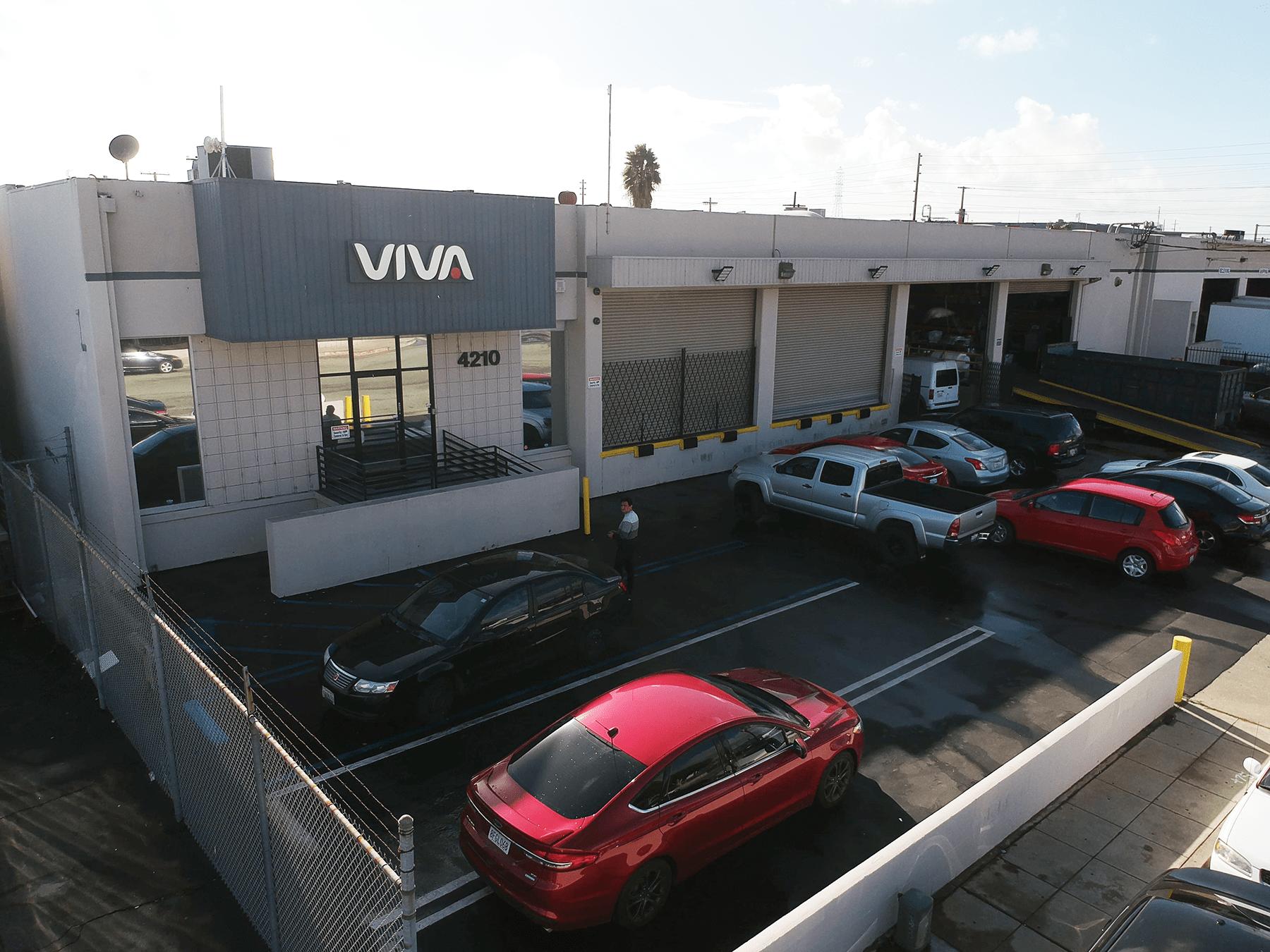 Viva Shop Use-min.png