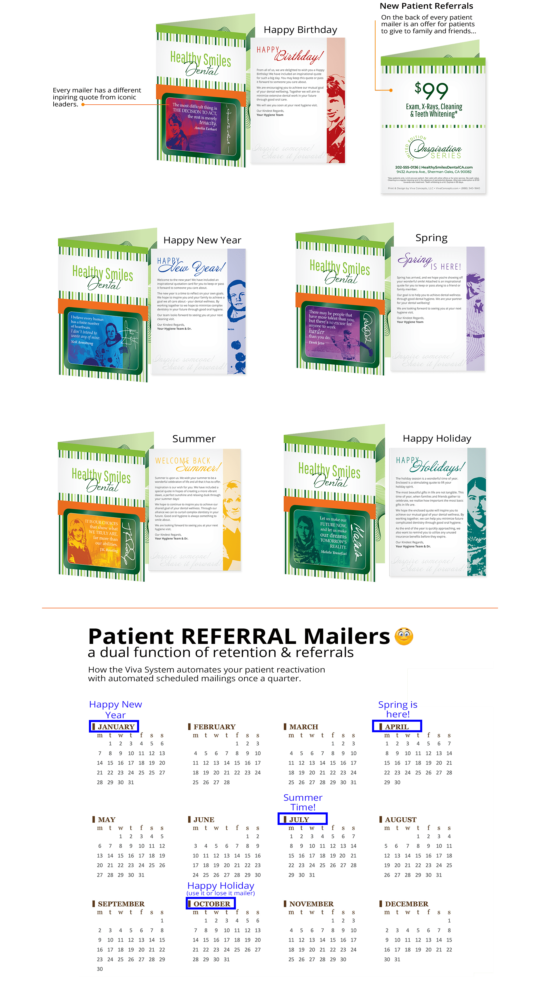 Patient Referral Mailers Website image-min.png