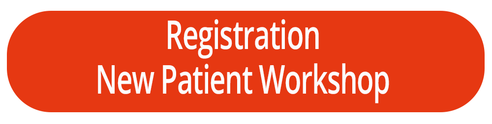 New Patient Workshop.png