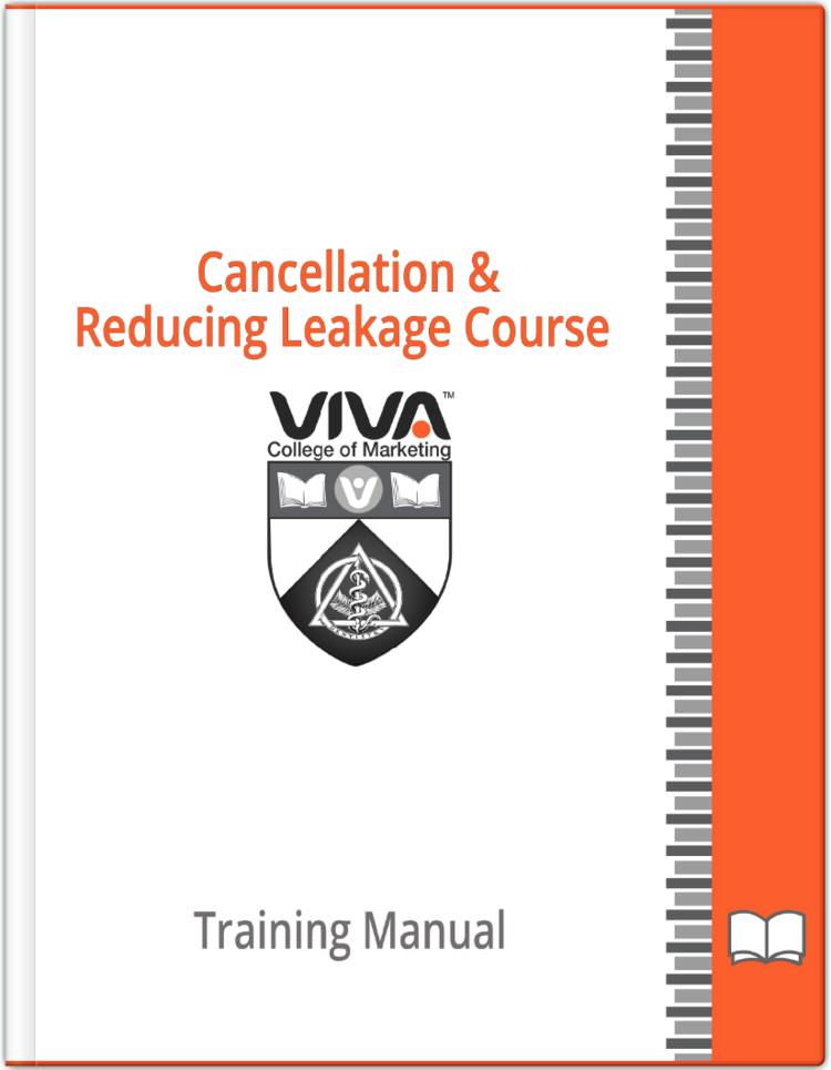 cancellation course cover.png