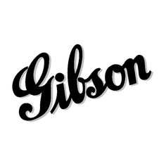 Gibson Mandolins