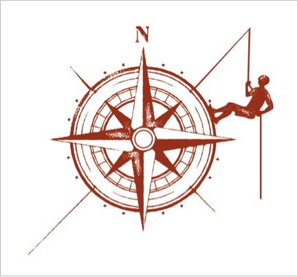 SCOE CompassClimber.jpg