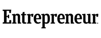 Entrepreuner - Cognos HR - 4 ways to make your workplace more human