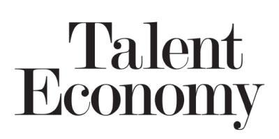 talenteconomy-cognoshr-HR advice for startups