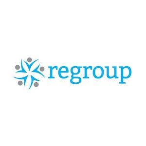 regroup .jpg