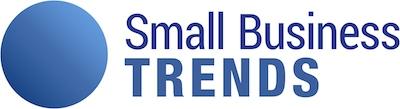 Small-Business-Trends-logo-2500w.jpg