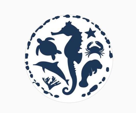 DONATE TODAY   https://miamiwaterkeeper.nationbuilder.com/donate