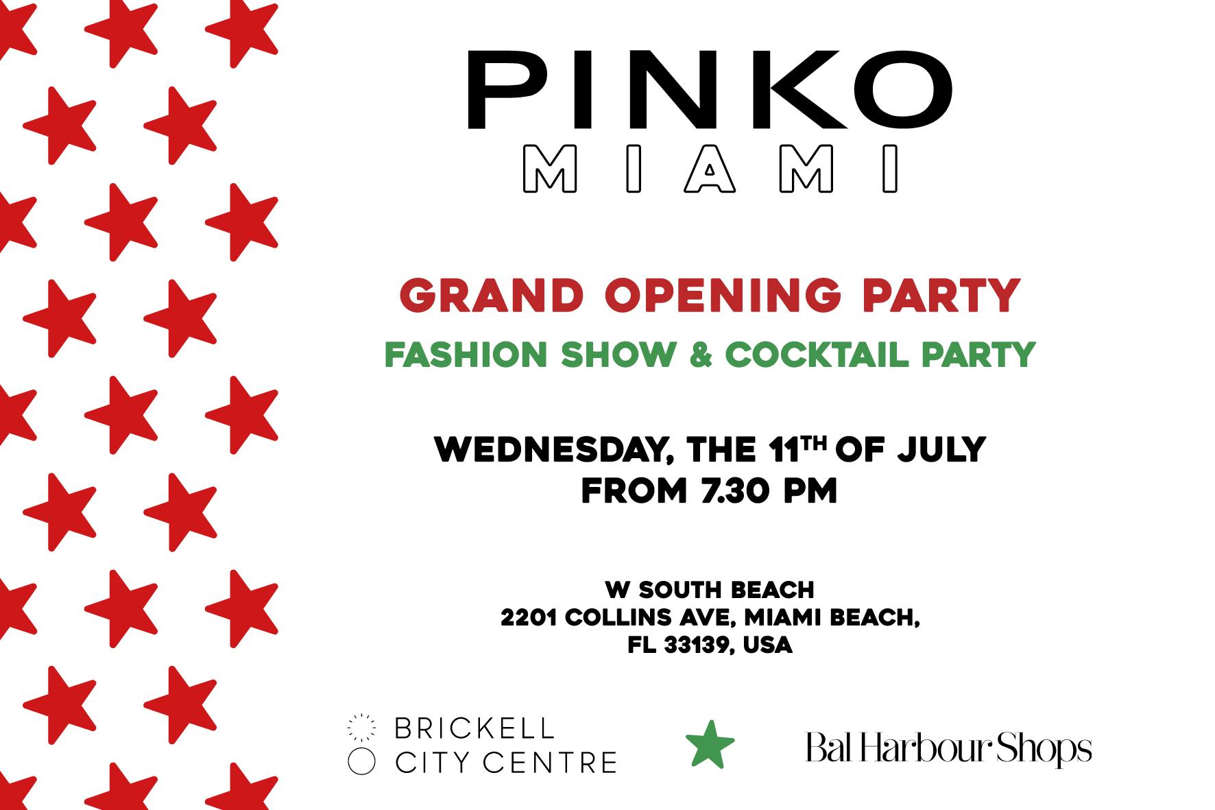 PINKO Miami Swim Week - Fashion Show & Cocktail Party E-Vite.JPG