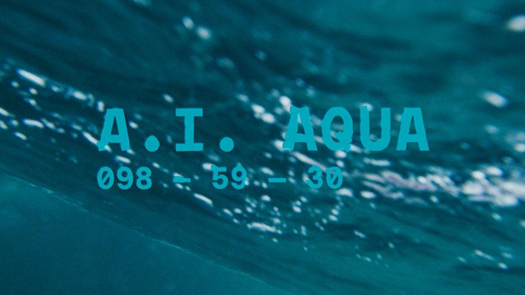 A-1024x576.jpg