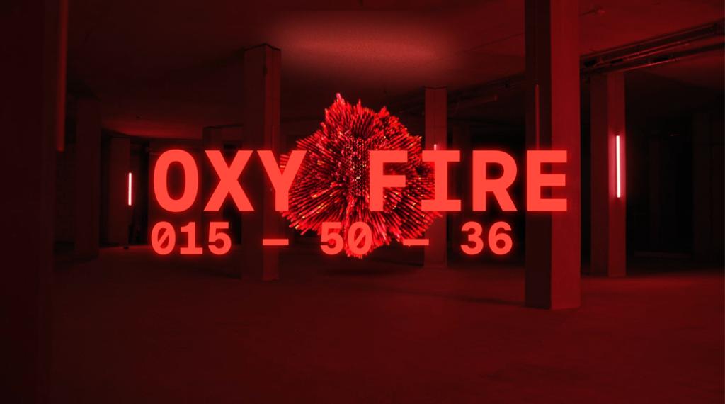 OxyFireBanner-1024x570.png
