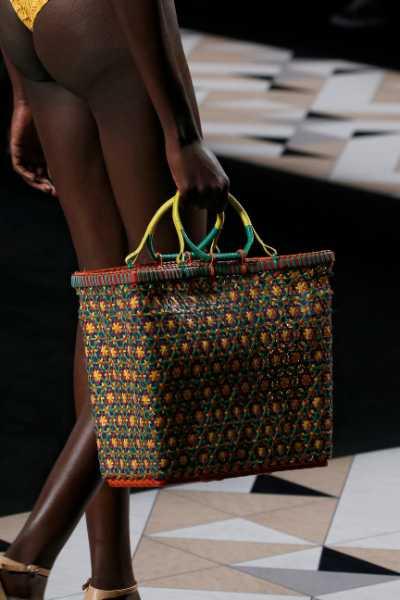 Mercedes-Benz Fashion Week Madrid_4_5d2323fb13df21562584059.jpg
