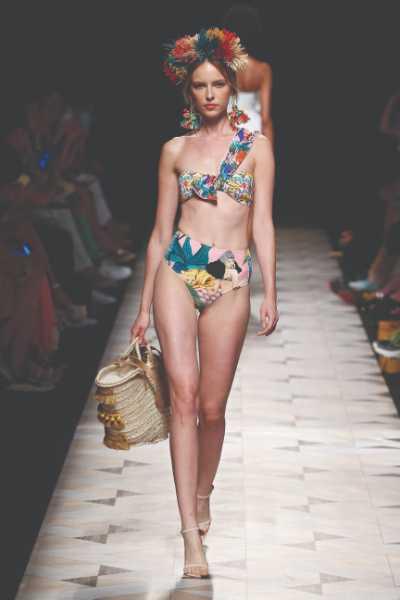 Mercedes-Benz Fashion Week Madrid_8_5d2323b7f31fc1562583991.jpg