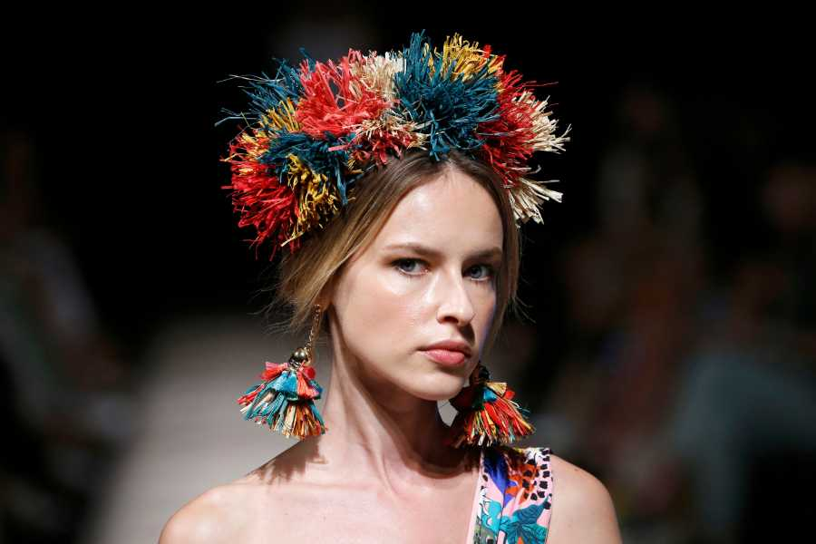 Mercedes-Benz Fashion Week Madrid_7_5d2323c7a87c11562584007.jpg