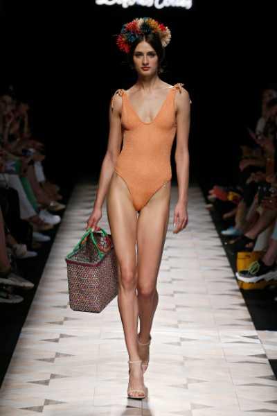 Mercedes-Benz Fashion Week Madrid_14_5d23236e025a51562583918.jpg