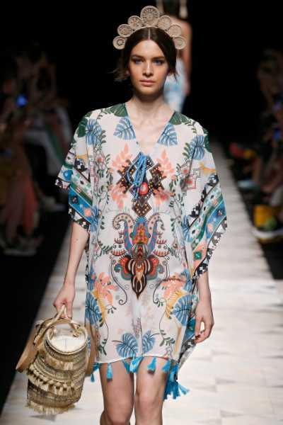 Mercedes-Benz Fashion Week Madrid_13_5d232380527411562583936.jpg