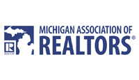 Michigan Association of Realtors logo